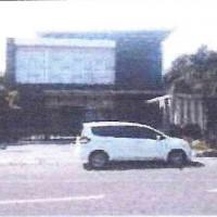 Sebidang tanah luas 423 m2 berikut bangunan diatasnya sesuai SHGB No.1303 terletak di Jl.Gayungsari 1/36, Kel/Kec.Gayungan, Surabaya