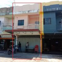 BNI PADANG - sebidang tanah luas 82 m2 berikut bangunan di Jalan Pertambangan Komplek Padimas Blok B No. 05 Tanjung Balai Karimun
