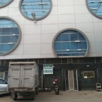 Lelang Eksekusi HT PT Bank Permata Tbk : T/B luas 60 m2 sesuai SHM No. 994/Aur - Medan