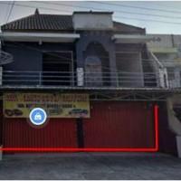 Panin Cendana : 1 bidang tanah dengan total luas 77 m2, SHM No. 806, berikut bangunan di Kabupaten Tuban