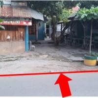 Panin Cendana : 1 bidang tanah dengan total luas 340 m2, SHM N0. 771, berikut bangunan di Kabupaten Tuban