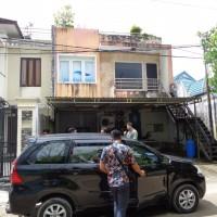 2. BNI. Tanah luas 263 m2 & Bangunan, SHGB 44 di Jl. Hasanuddin RT.18, Kel. Karang Anyar Pantai, Tarakan Barat, Kota Tarakan, Kaltara