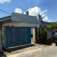 3. BNI. Tanah luas 176 m2  & Bangunan,  SHM 1690 di Jl. Hasanuddin 2 No. 68, Kel. Karang Anyar Pantai, Tarakan Barat, Kota Tarakan