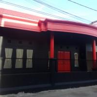 BRI Tgr (26/1) - 1 bidang tanah dengan total luas 189 m2, SHM No. 1118, berikut bangunan di Kota Samarinda
