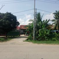 BRI Tgr (26/1) - 1 bidang tanah dengan total luas 800 m2, SHM No. 102, berikut bangunan di Kabupaten Kutai Kartanegara