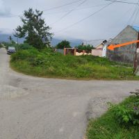 PT Bank Permata Tbk, Lot 1c: 1 bidang tanah dengan total luas 475 m2 di Kota Palu