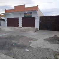 PT Bank Permata Tbk, lot 1d: 1 bidang tanah dengan total luas 601 m2 berikut bangunan di Kota Palu