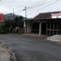 BRI Syariah Cianjur: Sebidang tanah SHM No.528 luas 240 m2 berikut bangunan di Kabupaten Cianjur