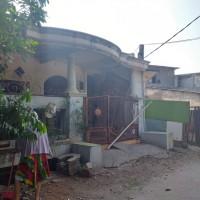Bank Mandiri : 1 bidang tanah dengan total luas 127 m2 berikut bangunan di Kabupaten Bekasi
