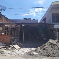 BNI: 1 bidang tanah dengan total luas 116 m2 berikut bangunan di Kabupaten Pinrang