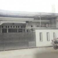Intidana : 1 bidang tanah dengan total luas 128 m2 berikut bangunan di Kota Tangerang