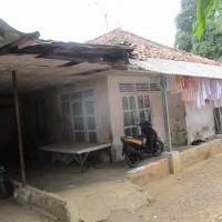 Tim Likuidasi BPR Sekar (DL) : Sebidang tanah luas 276 m2, SHM No. 01357 berikut bangunan di M Besar II, Desa Walahar, Klari, Karawang