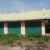 BPR S. NATAPA  T/B : SHM No. 00313/Sarijaya luas 621 m2, terletak di RT.03/RW.05, Desa Sarijaya,  Kec. Majalaya, Kab. Karawang, Jawa Barat.