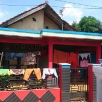BPR Setia Natapala : Sebidang tanah luas 145 m2, SHM No. 654, berikut bangunan di Desa Pasir Jengkol, Kec. Majalaya, Kabupaten Karawang
