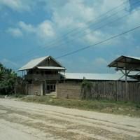 1 bidang tanah dengan total luas 1199 m<sup>2</sup> di Kabupaten Aceh Utara