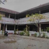 Tanah seluas 574 m2 berikut bangunan, SHM No. 03007, di Kelurahan Sumerta, Denpasar Timur, Kota Denpasar (Bank Mandiri RRCR Bali Nusra)