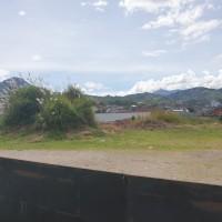 1 bidang tanah dengan total luas 1521 m<sup>2</sup> di Kabupaten Aceh Tengah