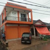 BRI Smd 2 (27/01) - Sebidang tanah seluas 100 m2 berikut bangunan, SHM No. 01701, di Kel. Gunung Lingai, Sungai Pinang, Samarinda