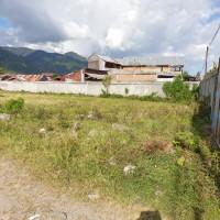 1 bidang tanah dengan total luas 4781 m<sup>2</sup> berikut bangunan di Kabupaten Aceh Tengah