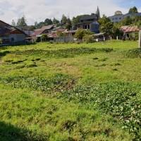 1 bidang tanah dengan total luas 477 m<sup>2</sup> di Kabupaten Aceh Tengah