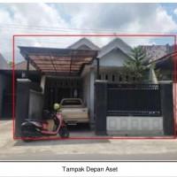 BCA Kanwil VII Malang - 1 bidang tanah dengan total luas 236 m2 berikut bangunan di Kabupaten Tulungagung