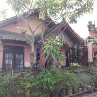 1 bidang tanah dengan SHM No. 3052 luas 108 m2 berikut bangunan di Kota Denpasar (Tim Likuidasi PT. BPR Legian (DL)