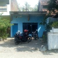 BPR Jateng: Tanah & bangunan SHM 1333 lt.185 m2 di Kel.Bangetayu Wetan, Kec.Genuk, Kota Semarang