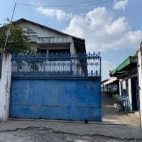 1 Paket terdiri dari 18 bidang tanah dengan total luas kurang lebih 10875 m2 berikut bangunan di Desa Cemani, Kec. Grogol Kab. Sukoharjo