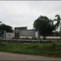 Bank Mandiri : T&B (2 bidang PAKET) dengan  luas 10866 m2 di di Jl. Karang Taruna/Pramuka, Sawahan, Kab. Kotawaringin Timur