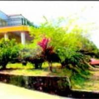 Mandiri SMCR : 1 bidang tanah dengan total luas 821 m2 berikut bangunan di Kota Balikpapan