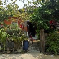Bank Mandiri : 1 bidang tanah dengan total luas 60 m2 berikut bangunan di Kabupaten Bekasi