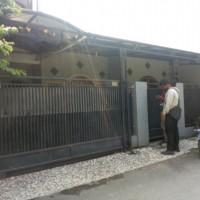 Bank Mandiri : 1 bidang tanah dengan total luas 100 m2 berikut bangunan di Kabupaten Bekasi