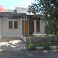 1.BNI, T/B di Perum. Grand Sentul Cluster Primerose Blok B1-7 No.19, Desa Cadas Ngampar, Kec. Sukaraja, Kab. Bogor