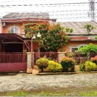 2.BNI, T/B di Komp. Paswalpres, Jl. Sakura No.10, Desa Kota Batu, Kec. Ciomas, Kab. Bogor