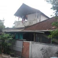 1 bidang tanah dengan SHM No. 4343 luas 100 m2 berikut bangunan di Kabupaten Tabanan (BRI Tabanan Kediri)