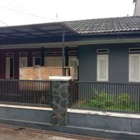 1 bidang tanah dengan total luas 144 m<sup>2</sup> berikut bangunan di Kota Bandung