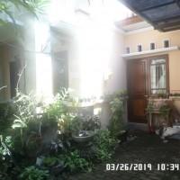 Tanah seluas 158 m2 berikut bangunan, SHM No. 1471, di Kelurahan Kerobokan Kelod, Kuta Utara, Kabupaten Badung (Bank Panin KCU Kuta)