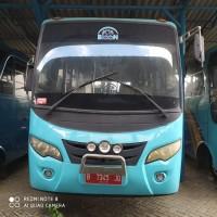 (03-03) BKKBN Lot 1: ISUZU TLD 56 B7345JQ di Kota Jakarta Timur, STNK Hilang