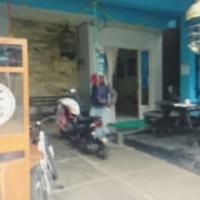 1 bidang tanah dengan SHM No. 1875 luas 72 m2 berikut bangunan di Kabupaten Tabanan (CIMB Niaga)