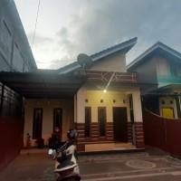 1 bidang tanah dengan total luas 132 m<sup>2</sup> berikut bangunan di Kota Mataram