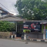 1 bidang tanah dengan total luas 125 m2, SHM No.470 berikut bangunan di Kabupaten Bantaeng (PT.BRI Cab.Bantaeng)