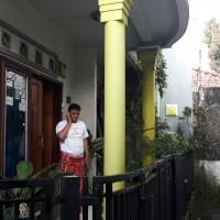 1 bidang tanah dengan total luas 84 m2 berikut bangunan di Kota Bandung