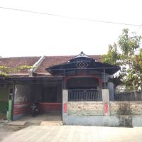 Hidayat Adiwinata : sebidang tanah dengan total luas 108 m2 berikut bangunan di atasnya, SHM No. 9274, lokasi : Sepinggan, Kota Balikpapan