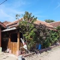 BRIJtbrg_3.    Satu bidang tanah bangunan SHM luas tanah  650 m2 di Blok Sijaba RT 03 RW 04 Desa Jagapura Wetan Kec Gegesik Kab Cirebon