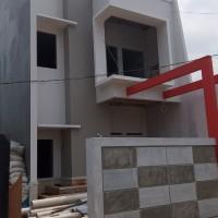 SHM No. 12172/Pengasinan, Luas 400 m2, Jl. H. Milun IV, Pengasinan, Rawalumbu, Kota Bekasi