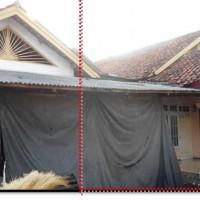 BRIJtbrg_4.  Satu bidang tanah bangunan SHM  luas tanah 242 m2 di Blok Majasri RT 24 RW 05 Desa Bojong Kulon Kec Susukan Kab Cirebon