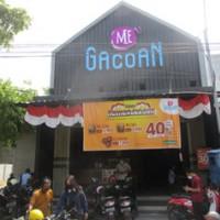 BRI Ponorogo - 2. Tanah & Bangunan luas 333m2 SHM No.00979, terletak di Kel. Kauman. Kec.Ponorogo, Kab. Ponorogo, Jawa Timur