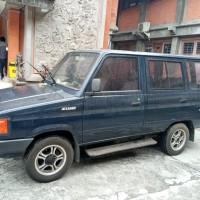 Lot. A.3 1 (satu) unit Mobil Toyota/KF 42 Super Short, Tahun 1995, No.Pol DK 1360 (BPKAD Prov. Bali)