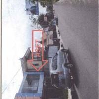 Bank Mandiri : Ruko SHM No. 7325 luas 290 m2 di Jl.Jend. A. Yani RT 24 RW 10 Kotawaringin Timur