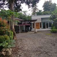 BRI Jember - Sebidang tanah dengan luas 1.723 m2, berikut bangunan, SHM No. 2298/Pancakarya, Kab Jember